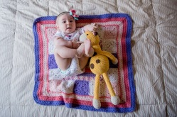 guillermina-6-meses-10