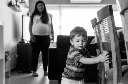 veronica-maternity-2