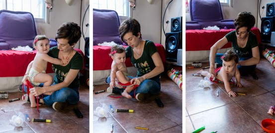 Guille 11 meses lifestyle-22