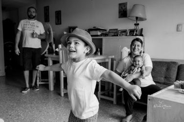Flia Garcia-Napoli resumen-16