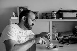 Flia Garcia-Napoli resumen-7