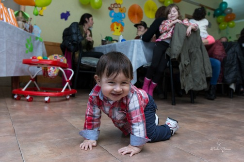 Adelanto cumple Julian-13