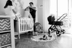 Romina Maternity-7