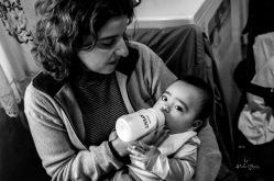 Trillis 6 meses-7