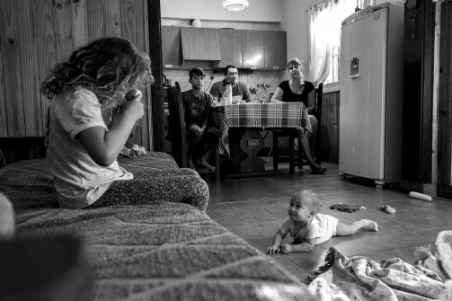 Mora Documental-20