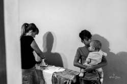 Mora Documental-33