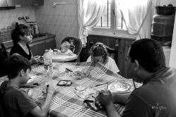 Mora Documental-71